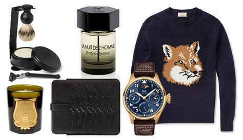 men s christmas gift guide madinbelgrade