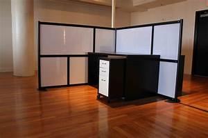 Portable Room Dividers Screenflex Portable Room Dividers