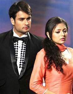 Romance in air for RK and Madhu in Madhubala-Ek Ishq Ek ...