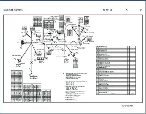 panasonic cq5109u wiring diagram collection wiring diagram sle