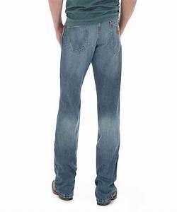 Jeans Wrangler Quotes. QuotesGram