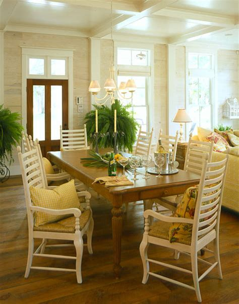 tabulous design southern living cottage tabulous design southern living cottage of the year