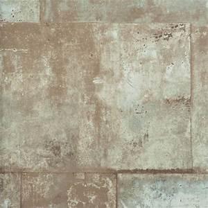 Metallic Farbe Wand : 10 ideas about wandfarbe braun auf pinterest wohnwand braun badezimmer braun und braun design ~ Sanjose-hotels-ca.com Haus und Dekorationen