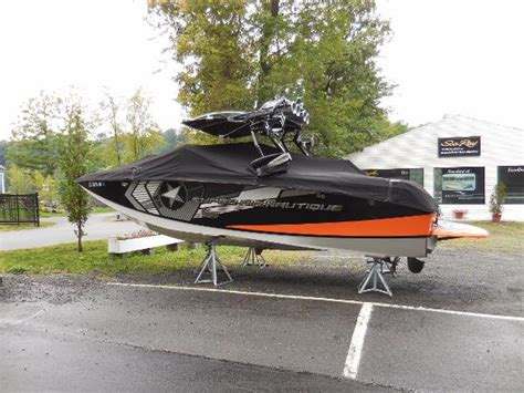 Wakeboard Boats For Sale In Massachusetts by 2010 Nautique Boats For Sale In Massachusetts