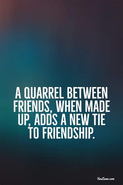 friendship quotes      friends funzumo