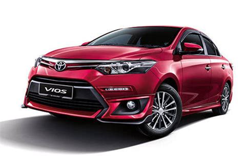 Toyota Vios Picture by New Toyota Vios Prices Mileage Specs Pictures Reviews