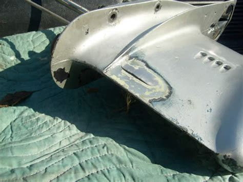 Flushing Boat Engine After Salt Water by Flushing Gearcase After Salt Intrusion Page 1 Iboats