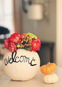 Succulentes Pas Cher : d co automne pas cher fabriquer soi m me en quelques id es inspirantes ~ Melissatoandfro.com Idées de Décoration