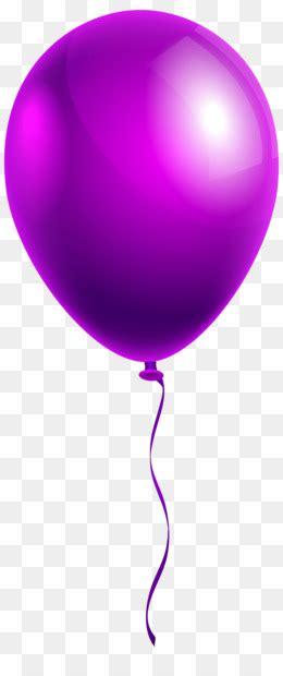 ungu  gratis cahaya picture frame clip art ungu