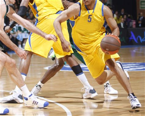 ncaa basketball conference tournaments