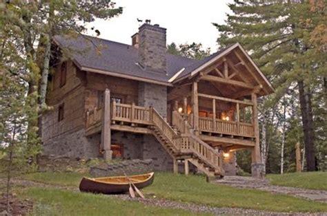 handcrafted square log homes norwegian dovetail design  davidson