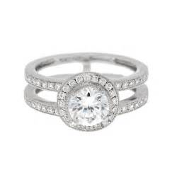 jewelers engagement rings band wedding rings beverley k band engagement ring greenwich jewelers