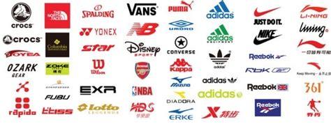 Sport Product Logo by Sports Brand Logo Vector Free Vector In Adobe Illustrator