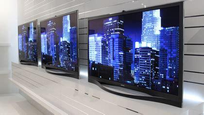 si鑒e social samsung la tv è sempre più smart con samsung