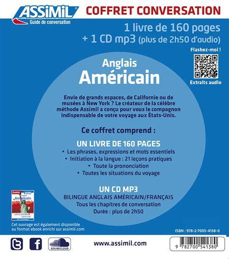 assimil anglais mp3 telecharger gratuit
