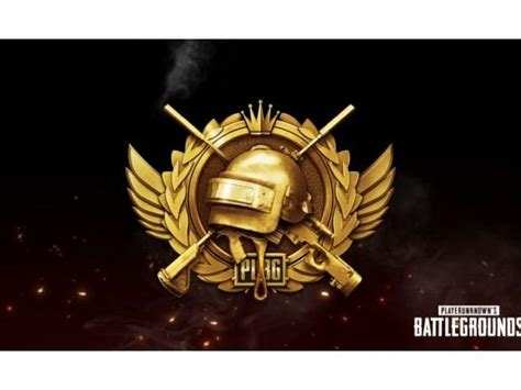 pubg pc requirements pubg pc requirements here are the minimum requirements to
