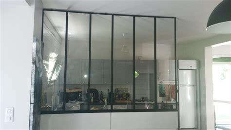 verriere interieur pas cher faire une verri 232 re int 233 rieure style atelier pas cher notre maison rt2012 par trecobat