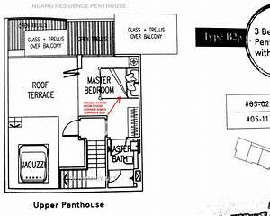 Feng Shui Typ Berechnen : feng shui of nuang residence hougang singapore property review fengshui geomancy net ~ Markanthonyermac.com Haus und Dekorationen