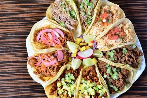 las vegas restaurants  cinco de mayo specials las