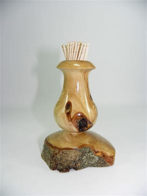 woodturning ideas  pinterest woodturning