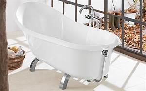 Badewanne Galia 1 : badewanne villeroy boch villeroy boch subway bath white uba180sub2v 01 villeroy boch aveo ~ Sanjose-hotels-ca.com Haus und Dekorationen