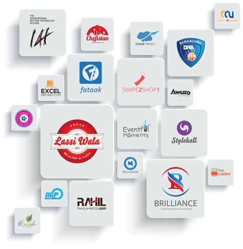 logo design price in india 28 images apple logo sticker india stickers design taj mahal