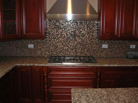 Dark Brown Sectional Living Room Ideas by Black Stone Ceramic Tile For Kitchen Backsplash Mixed