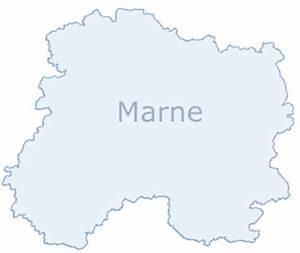 Prefecture De Melun Carte Grise : prix carte grise marne 51 tarif de votre carte grise ~ Medecine-chirurgie-esthetiques.com Avis de Voitures