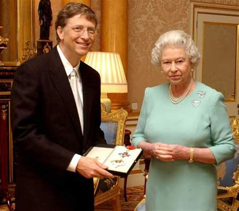 bill gates reneges   donation  charless charity