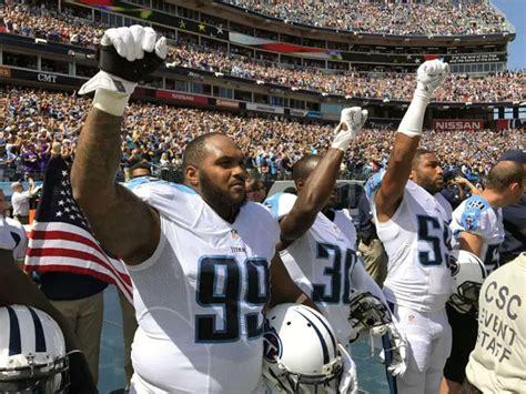 years   black power salute  photo history