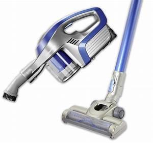 Staubsauger Angebote Aktuell : cleanmaxx 2 in 1 akku zyklon staubsauger 9847 von penny markt ansehen ~ Watch28wear.com Haus und Dekorationen