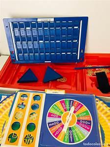 ruleta dela fortuna de google juego