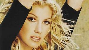 Faith Hill Sings 'Mississippi Girl' With Littlest ...