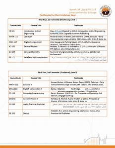 Textbooks For Civil Engineering