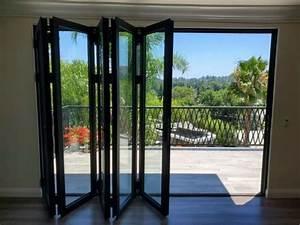 70 X 80 Patio Door