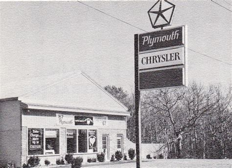 Chrysler Dealership Locations by 24 Best Images About 189 Retail Auto Dealer On
