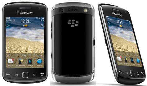 Curve Fix by Blackberry Curve 9380 Repair Cell Phone Repair Pros