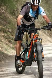 E Bike Chip : chip tuning beim e bike kann weitreichende folgen haben ~ Jslefanu.com Haus und Dekorationen