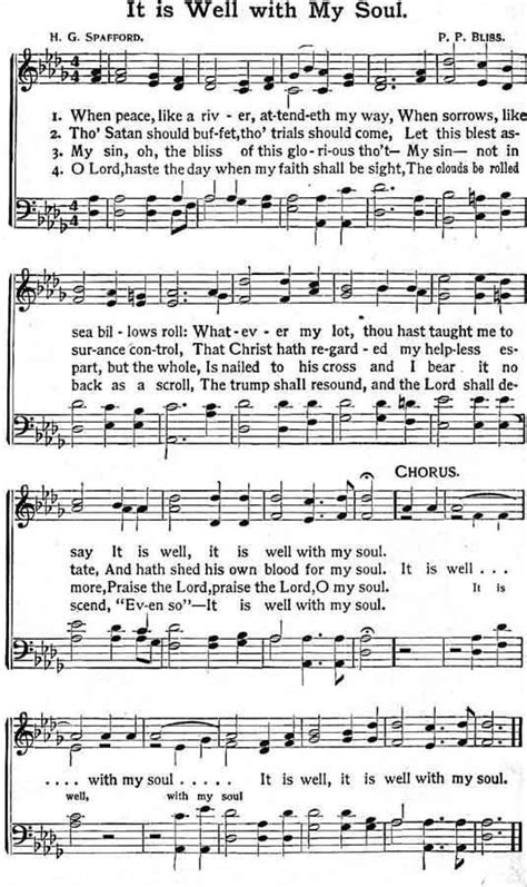 17 Best Images About Hymns Of Long Ago On Pinterest The