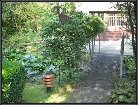Tarifvertrag Garten Und Landschaftsbau  Best 28 Images
