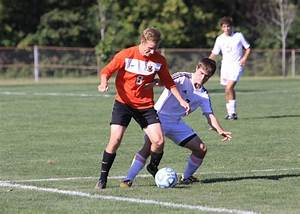 Men's soccer picks up 2-1 conference win - Greenville ...
