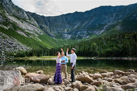 We did not find results for: Baxter State Park Elopement Photographer Mount Katahdin Maine