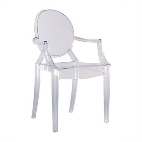 chaises transparentes ikea discover and save creative ideas