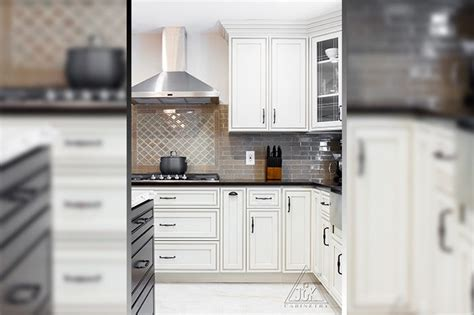 kitchen cabinet gallery pictures affordable quality marble granite types of kitchen 5416