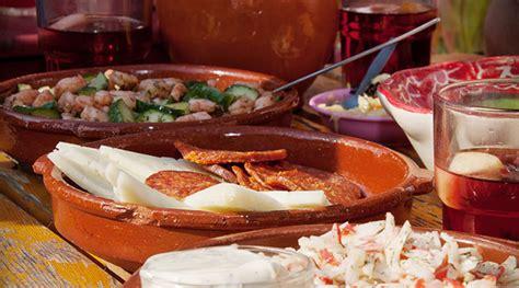 cuisine de louisiane la cuisine de louisiane lcff