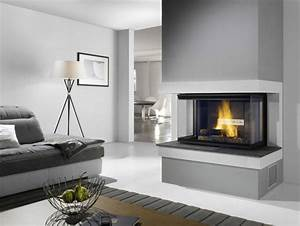 Cheminée Bois Design : vendeur et installateur de cheminees bois calais chemin es ~ Premium-room.com Idées de Décoration