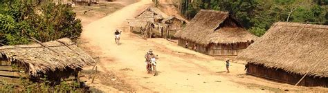 Tariq Ramadan sous le coup dune troisime plainte pour Disparus en Algerie Benot lambrechts Catherine devroye - Notaires associs
