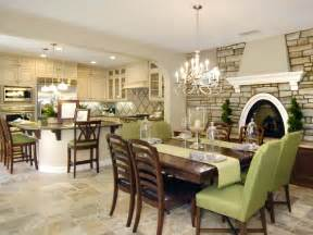 kitchen and dining room lighting ideas photo courtesy of interior lifestyles