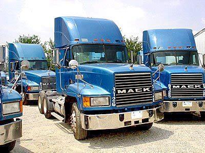 trucking game foils crude traders automotive transporter