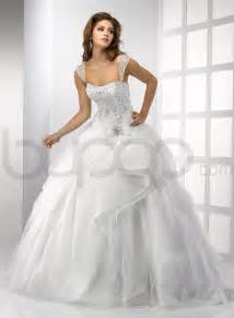 wedding gowns with sleeves beautiful gown wedding dresses designed with cap sleeves cherry